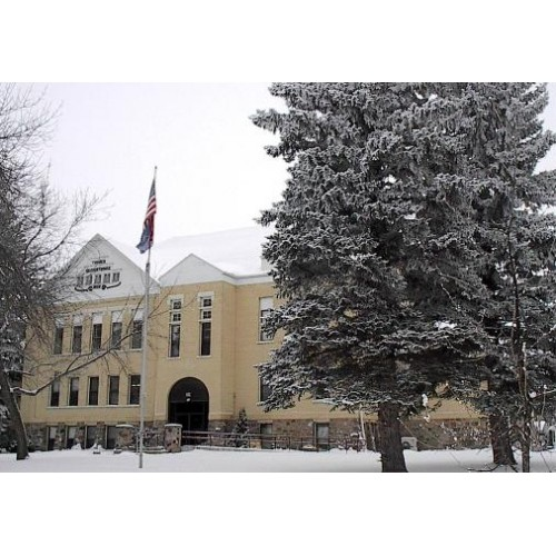 towner county 13 sources for towner county nd newspapers and obituaries, plus many genealogy research helps.